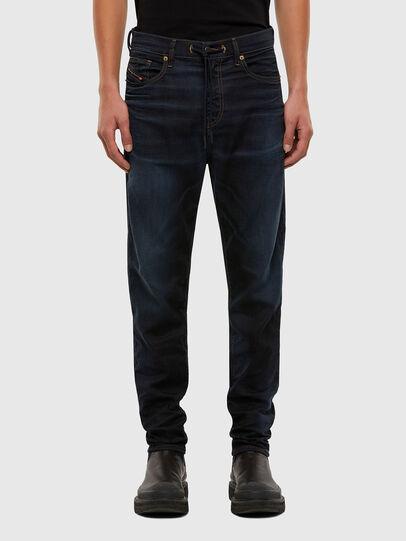 Diesel - D-VIDER JoggJeans® 069QF,  - Jeans - Image 1