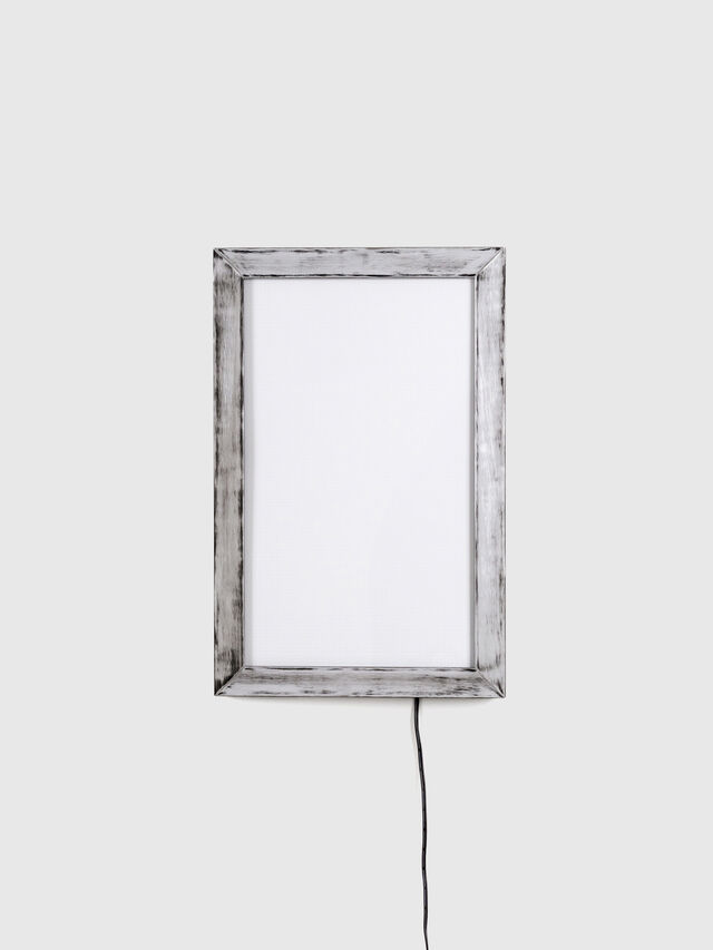 Living 11000 FRAME IT!, Silver - Home Accessories - Image 1