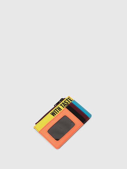 Diesel - FENETRE,  - Small Wallets - Image 4