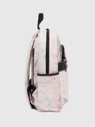 Diesel - NUCIFE, Pink - Backpacks - Image 3