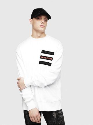 S-BAY-YE,  - Sweaters