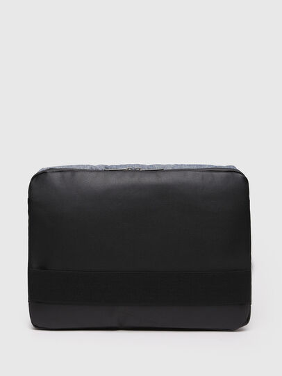 Diesel - D-SUBTORYAL CLUTCH,  - Clutches - Image 2