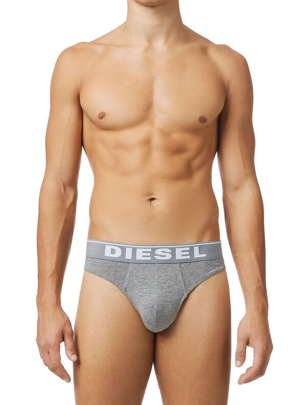 https://hr.diesel.com/dw/image/v2/BBLG_PRD/on/demandware.static/-/Sites-diesel-master-catalog/default/dwc5192e39/images/large/00SCWR_0WBAE_E5359_O.jpg?sw=594&sh=792