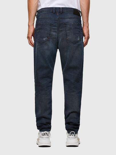 Diesel - D-VIDER JoggJeans® 069QH,  - Jeans - Image 2