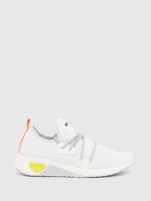 S-KB SLE W, White - Sneakers