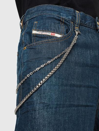 Diesel - D-Vided 088AC,  - Jeans - Image 3