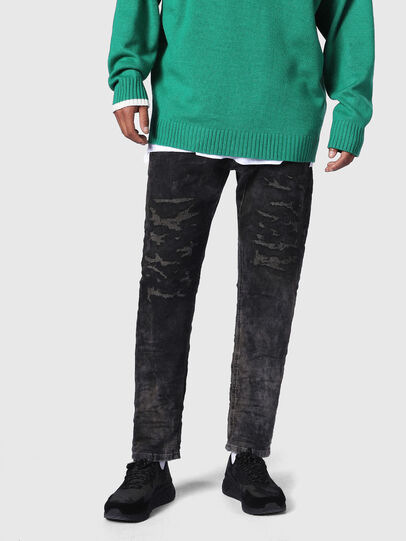 Diesel - Narrot JoggJeans 0688M,  - Jeans - Image 3