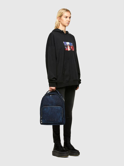 Diesel - CELESTI,  - Backpacks - Image 7