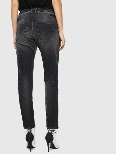 Diesel - Krailey JoggJeans 0094Q,  - Jeans - Image 2