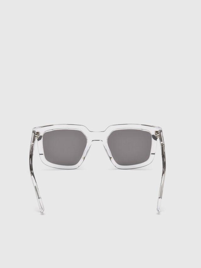 Diesel - DL0271, Generic - Eyewear - Image 4