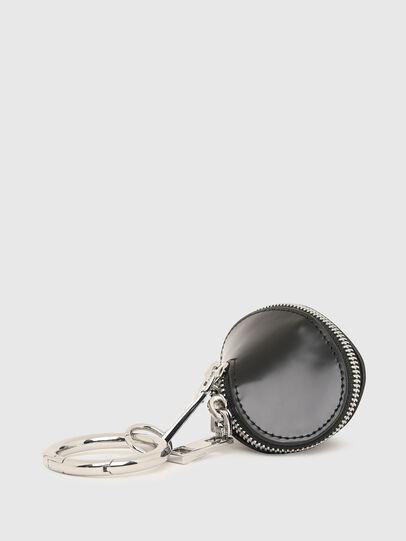 Diesel - BON, Black - Bijoux and Gadgets - Image 2