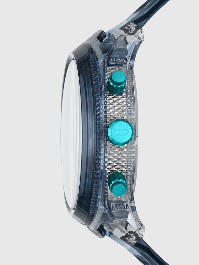 Diesel - DZ4494, Light Blue - Timeframes - Image 2