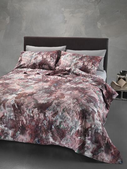 Diesel - CLET POP ART    250X, Pink - Duvet Cover Set - Image 3