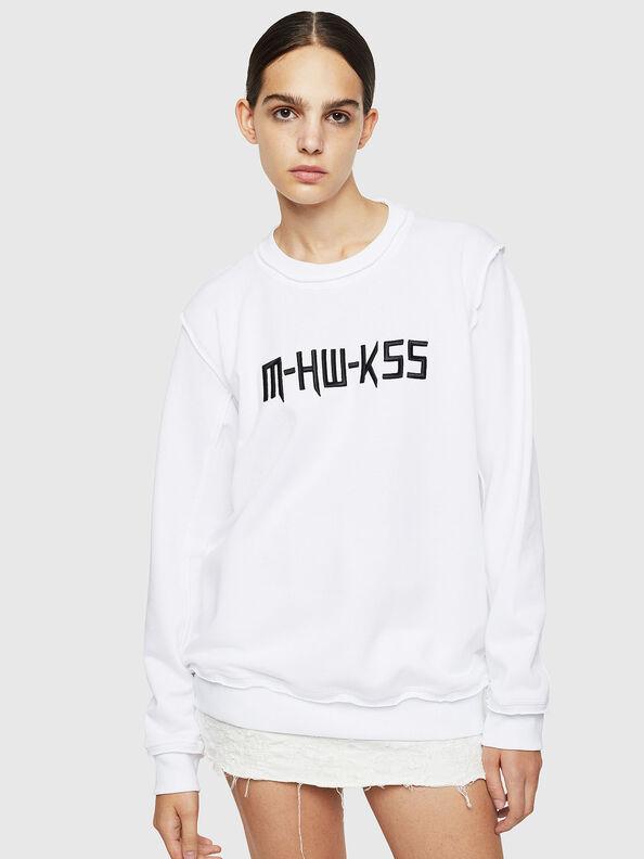 F-LYANY-H,  - Sweaters