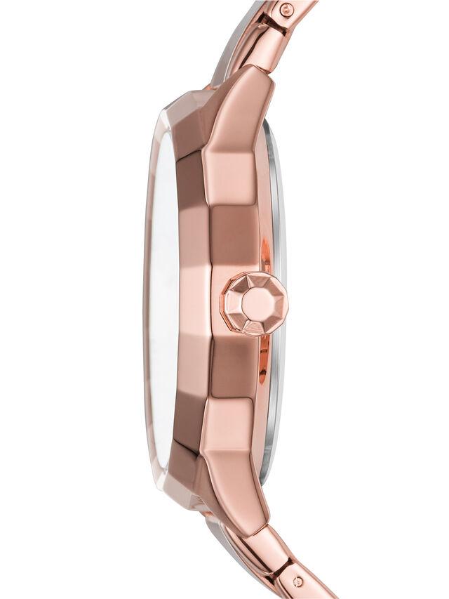 DZ5539, Pink