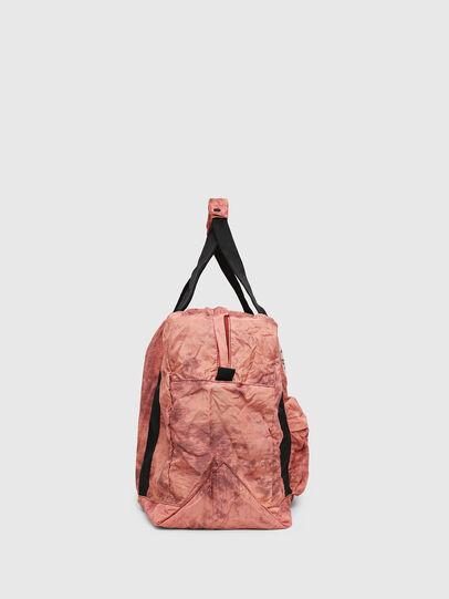 Diesel - DUPAK, Red - Travel Bags - Image 3