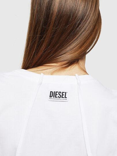 Diesel - T-DASHA,  - Tops - Image 3