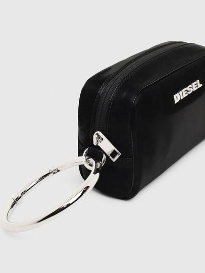 Diesel - MIRRHER RING,  - Bijoux and Gadgets - Image 6