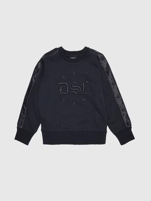 SBAYRR, Black - Sweaters