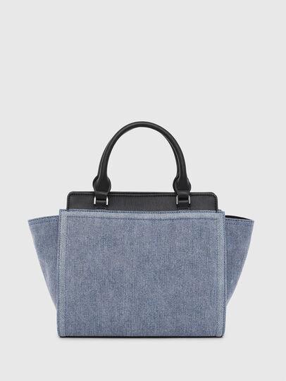 Diesel - BADIA,  - Satchels and Handbags - Image 2