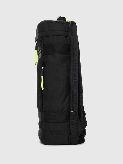 Diesel - MALU,  - Backpacks - Image 3