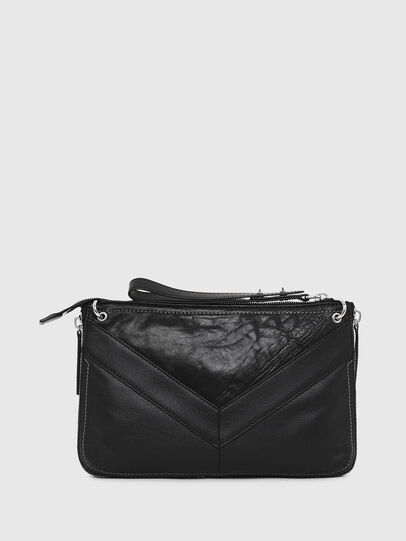 Diesel - LE-LITTSYY,  - Clutches - Image 2