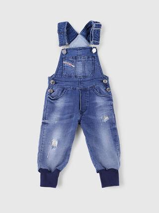 60c0d35cbba4 KJNOREB Knitwear Baby Girls (3-36 M)