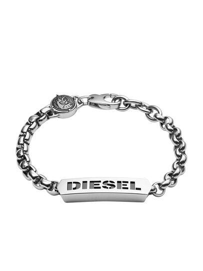 Diesel - BRACELET DX0993,  - Bracelets - Image 1