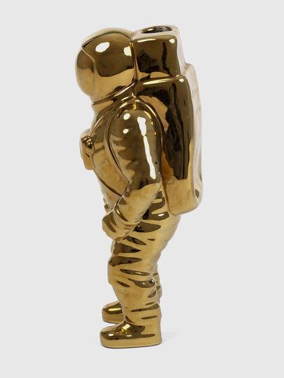Diesel - 10933 COSMIC DINER, Gold - Home Accessories - Image 4