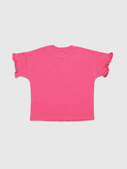 Diesel - TUINAB,  - T-shirts and Tops - Image 2