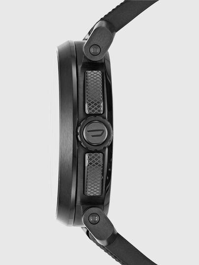Diesel - DT1006, Black - Smartwatches - Image 2
