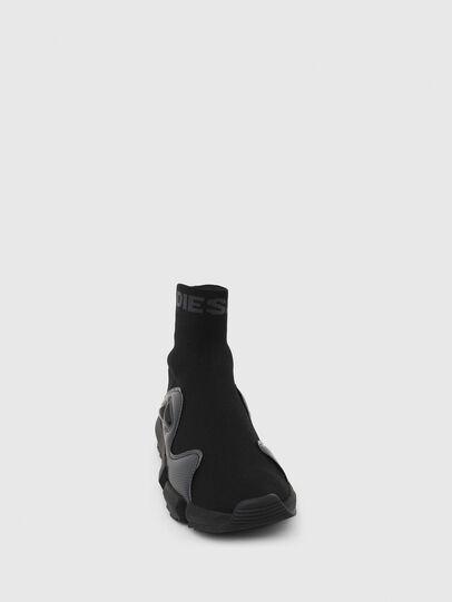 Diesel - H-PADOLA HSB W,  - Sneakers - Image 5