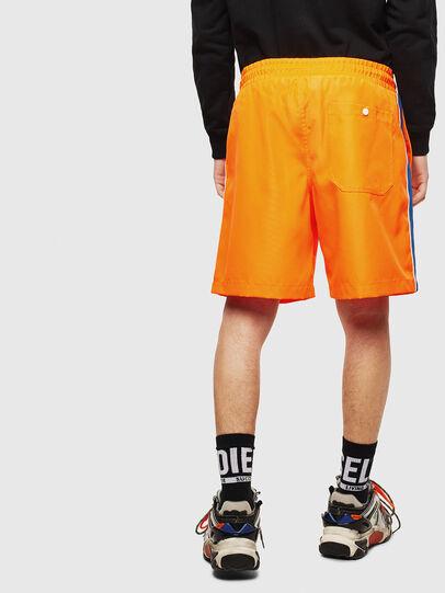 Diesel - P-KEITH,  - Shorts - Image 2