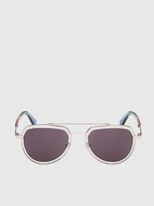 DL0266,  - Sunglasses