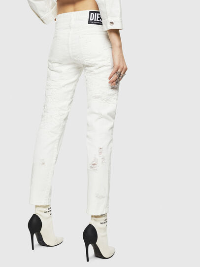 Diesel - D-Rifty 069GY,  - Jeans - Image 2