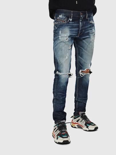 Diesel - D-Strukt 084AD,  - Jeans - Image 1
