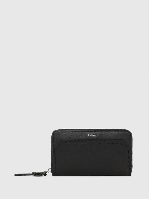 GRANATO LC,  - Zip-Round Wallets