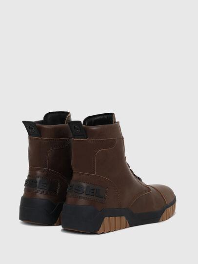 Diesel - H-RUA AM,  - Sneakers - Image 3