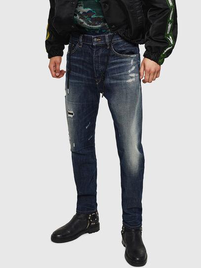 Diesel - D-Eetar 0890W,  - Jeans - Image 5