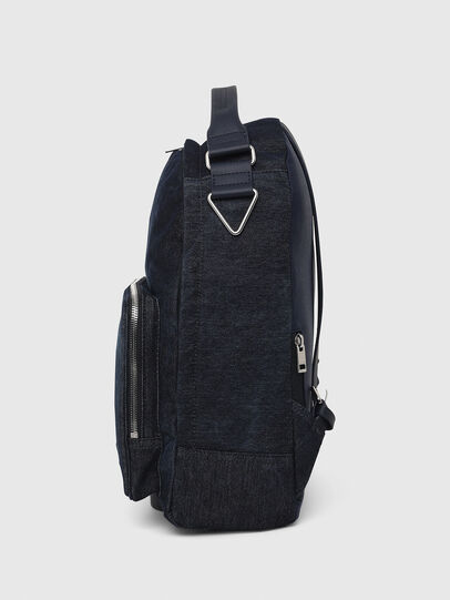 Diesel - CELESTI,  - Backpacks - Image 3