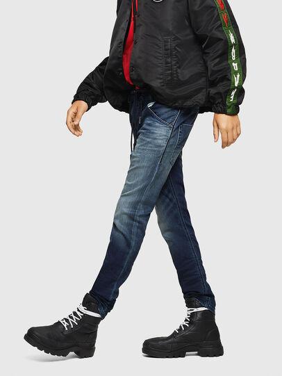 Diesel - Krooley JoggJeans 069HH,  - Jeans - Image 4