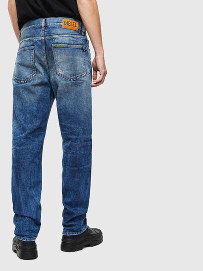 Diesel - D-Macs 0097I,  - Jeans - Image 2