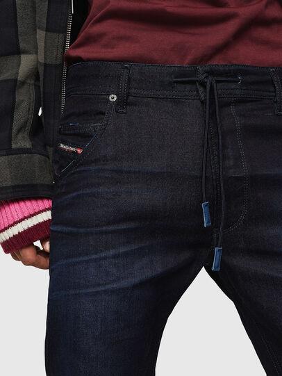 Diesel - Krooley JoggJeans 069IM,  - Jeans - Image 3