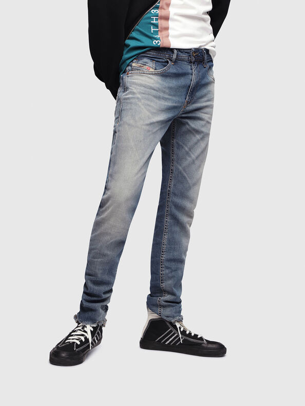 Thommer 087AY,  - Jeans