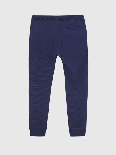 Diesel - P-LATINUM, Blue - Pants - Image 2