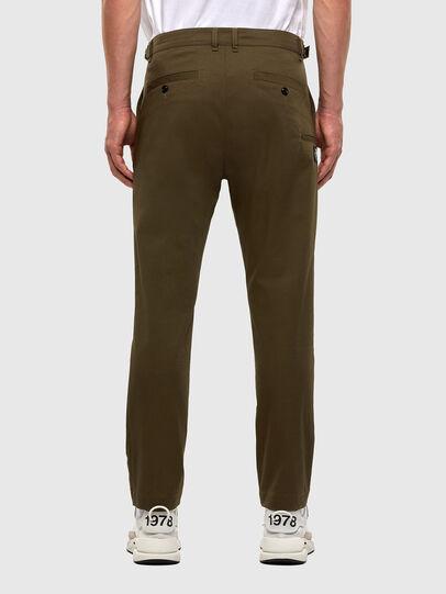 Diesel - P-JAX, Military Green - Pants - Image 2