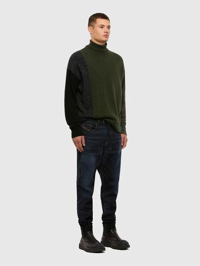 Diesel - D-VIDER JoggJeans® 069QF,  - Jeans - Image 5