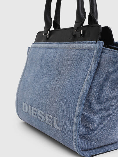 Diesel - BADIA,  - Satchels and Handbags - Image 4