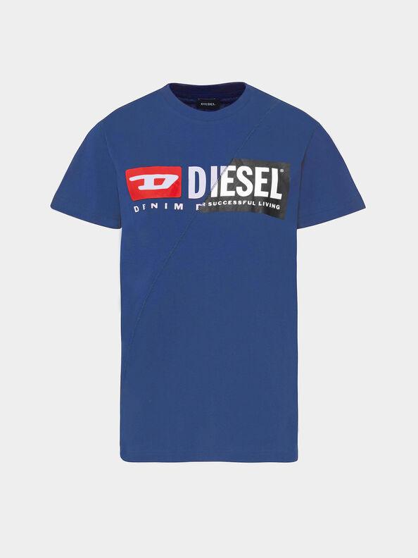 https://hr.diesel.com/dw/image/v2/BBLG_PRD/on/demandware.static/-/Sites-diesel-master-catalog/default/dwdc4f16f8/images/large/00SDP1_0091A_8MG_O.jpg?sw=594&sh=792