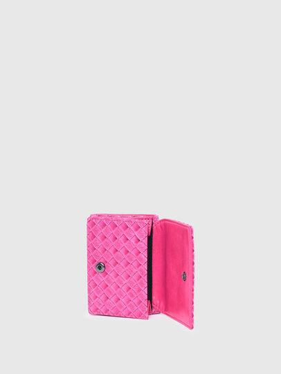 Diesel - LORETTINA, Pink - Bijoux and Gadgets - Image 4